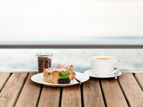 Bodensee erleben bsb for Kuchen reduziert